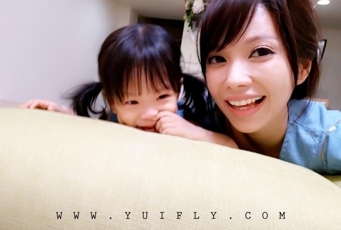ASUS_ZenFone_SelfiePro_39.jpg