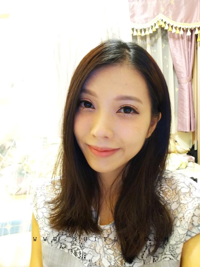 ASUS_ZenFone_SelfiePro_22.jpg