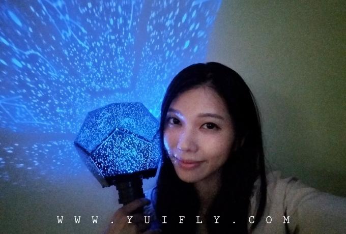 ASUS_ZenFone_SelfiePro_42.jpg