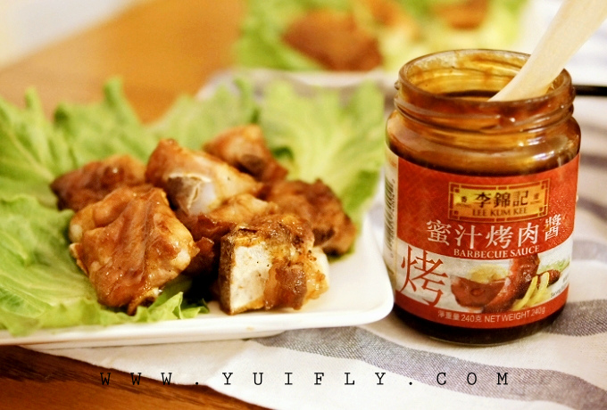 李錦記烤肉醬_08.jpg