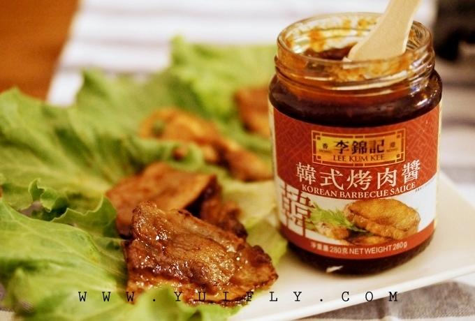 李錦記烤肉醬_12.jpg