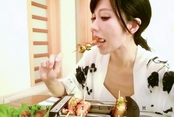李錦記烤肉醬_25.jpg