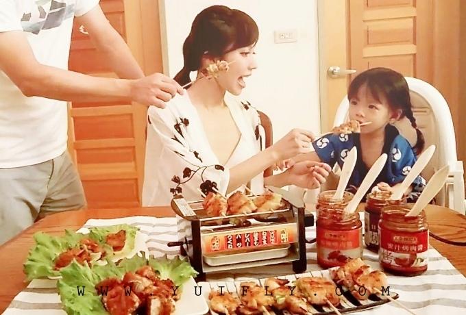 李錦記烤肉醬_27.jpg
