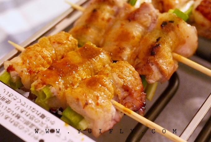 李錦記烤肉醬_28.jpg