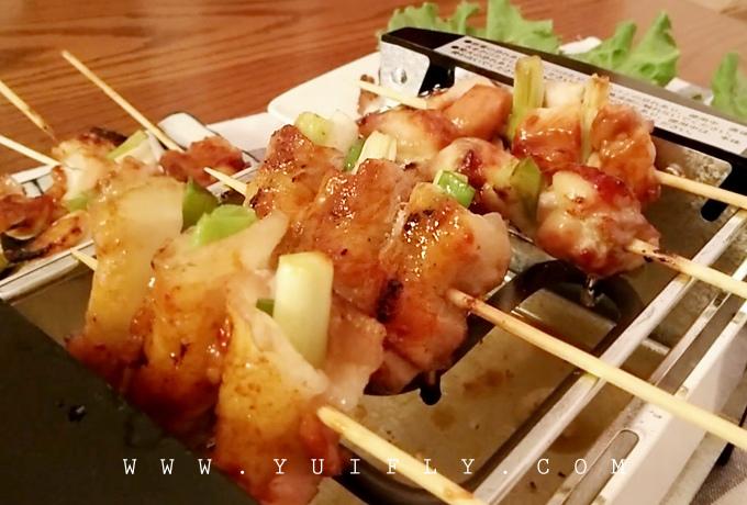 李錦記烤肉醬_29.jpg