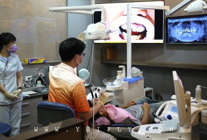 悅庭牙醫_12.jpg