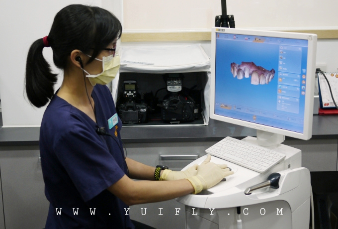 悅庭牙醫_13.jpg