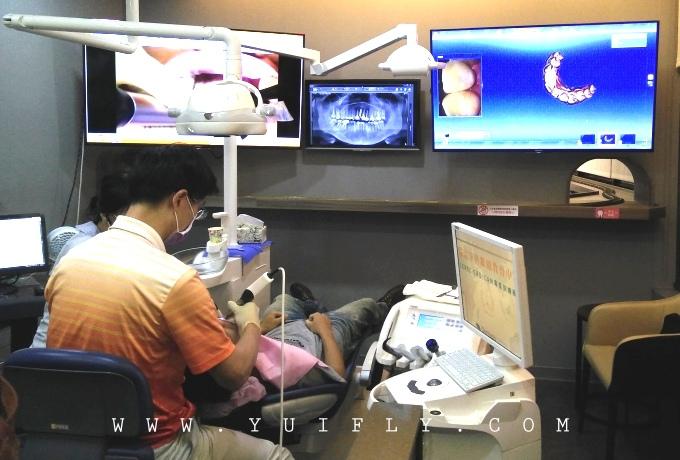 悅庭牙醫_31.jpg
