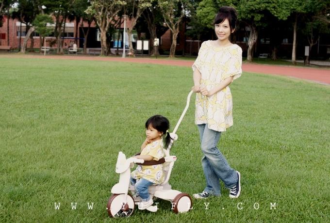 iimo摺疊三輪車_05.jpg