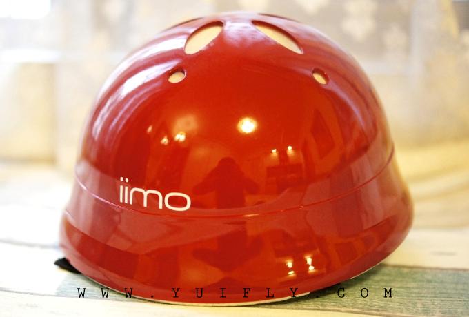iimo摺疊三輪車_38.jpg