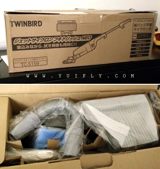 twinbird_03.jpg
