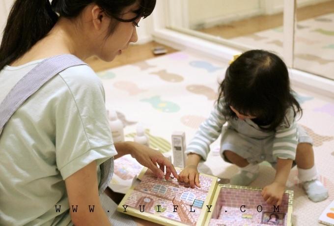 奇蹟小屋_03.jpg
