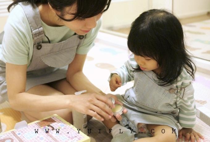 奇蹟小屋_06.jpg