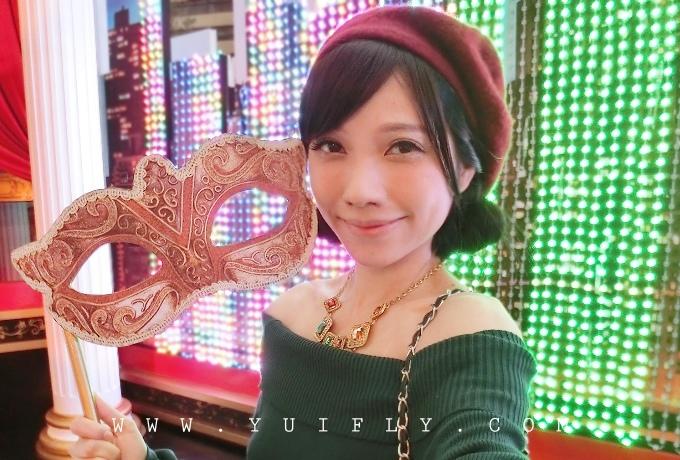 純喫茶ISharing_14.jpg