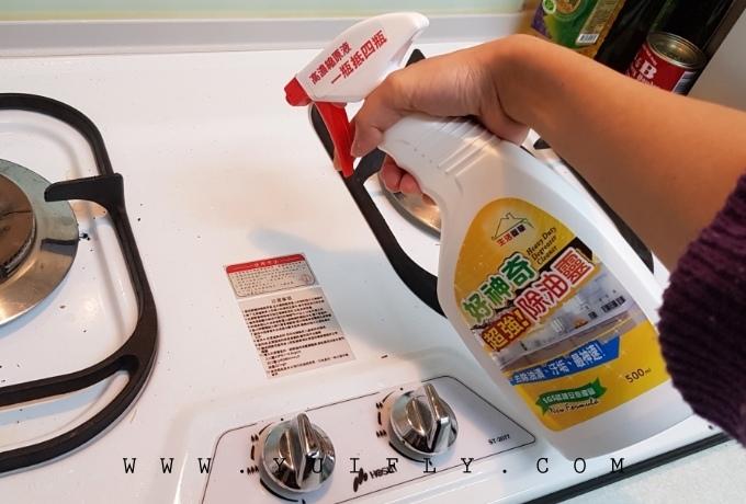 超強清潔劑酵素_31.jpg