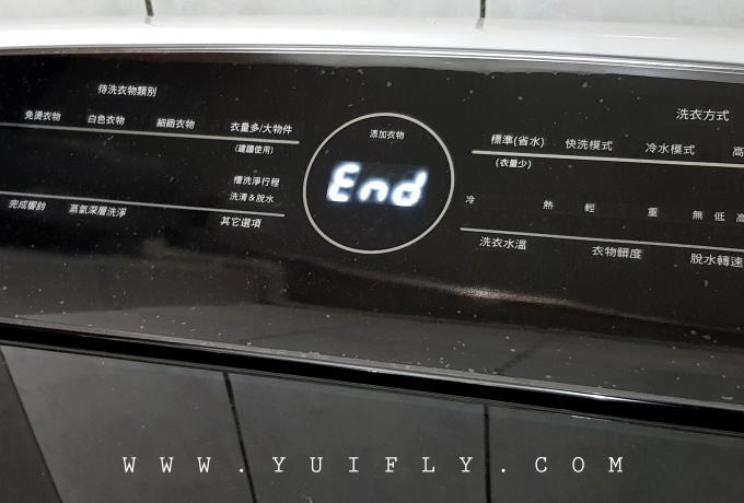 惠而浦洗衣機_09.jpg