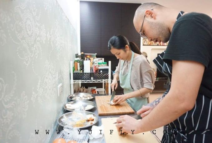 M_cuisine_03.jpg