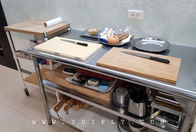 M_cuisine_02.jpg