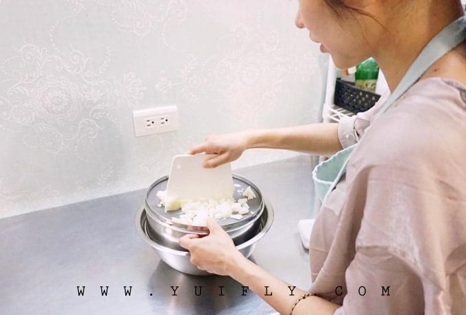 M_cuisine_05.jpg