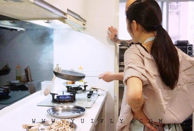 M_cuisine_09.jpg