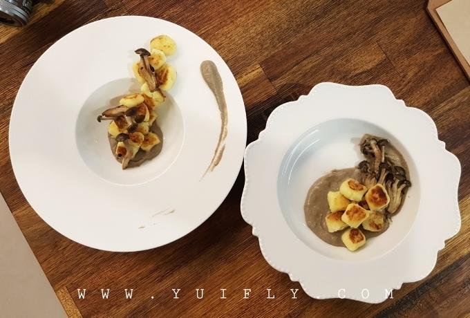 M_cuisine_11.jpg