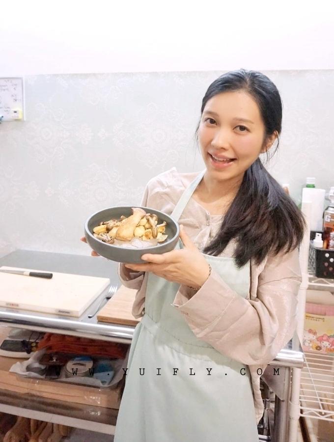 M_cuisine_12.jpg
