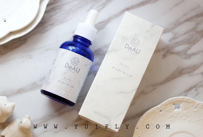 DeAU每日角質代謝_01.jpg