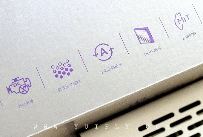 BenQ空氣清淨機_02.jpg