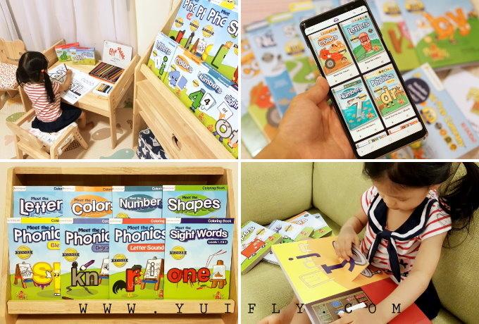 preschool_32.jpg
