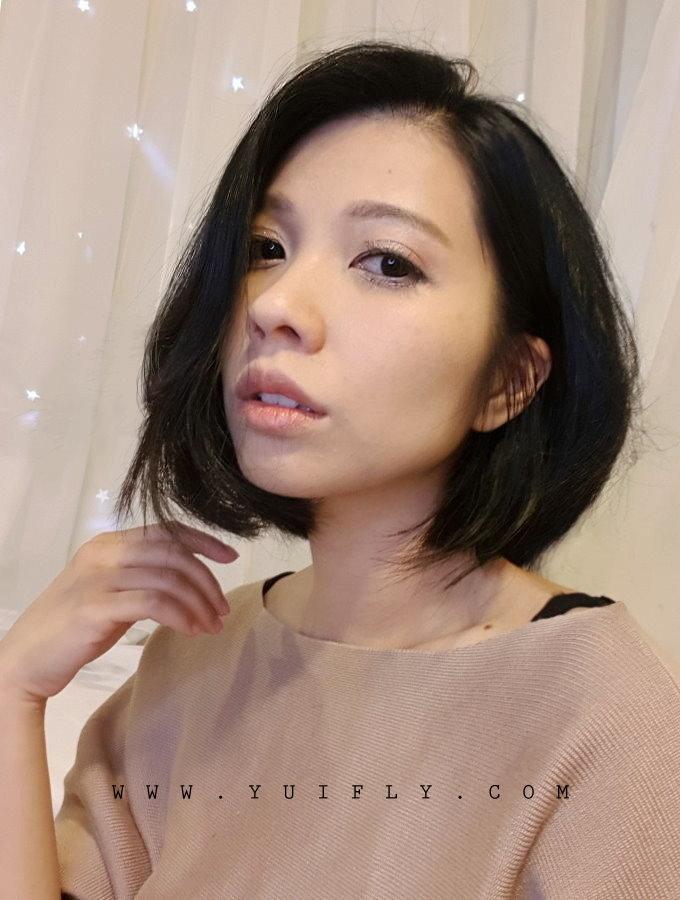 凱夢迷你造型梳_06.jpg