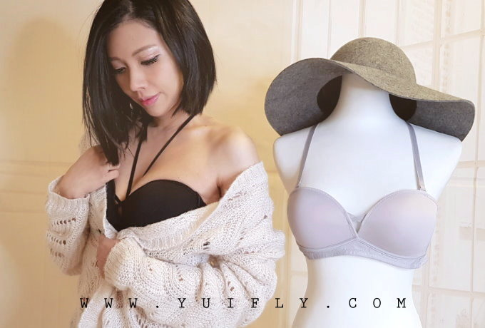 beaulace薄蕾絲_01.jpg