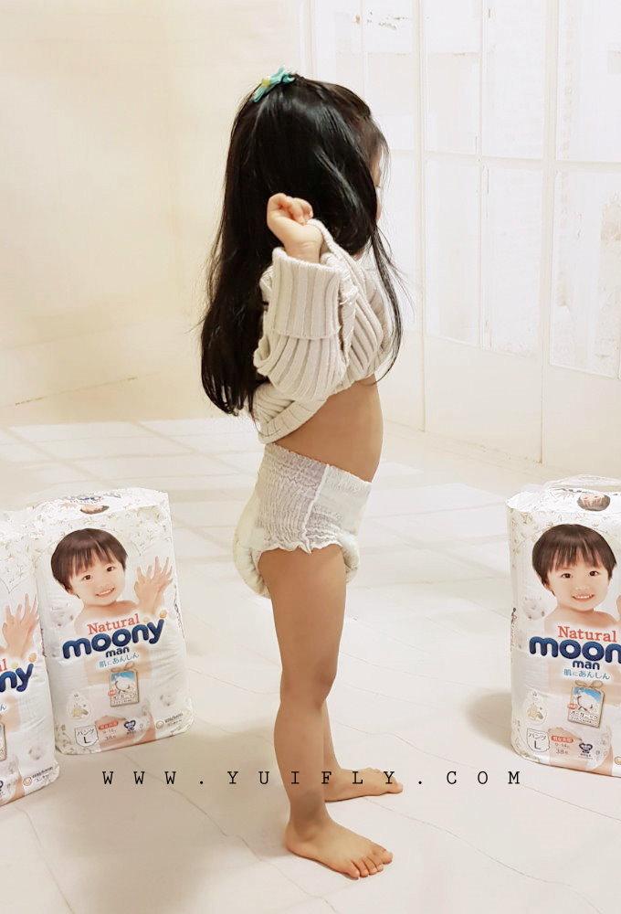 moony_14.jpg
