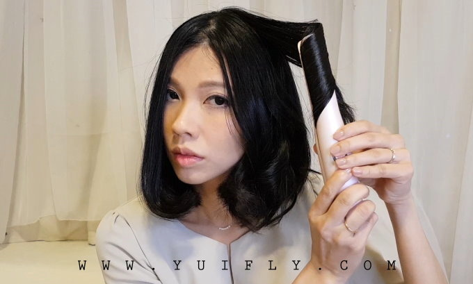 凱夢粉Q甜心_05.jpg