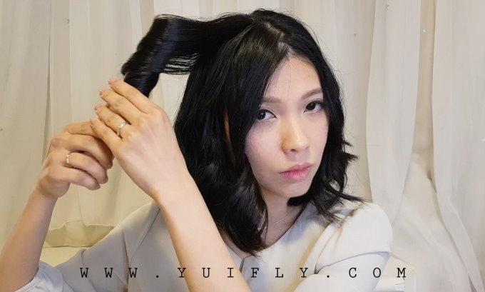 凱夢粉Q甜心_06.jpg