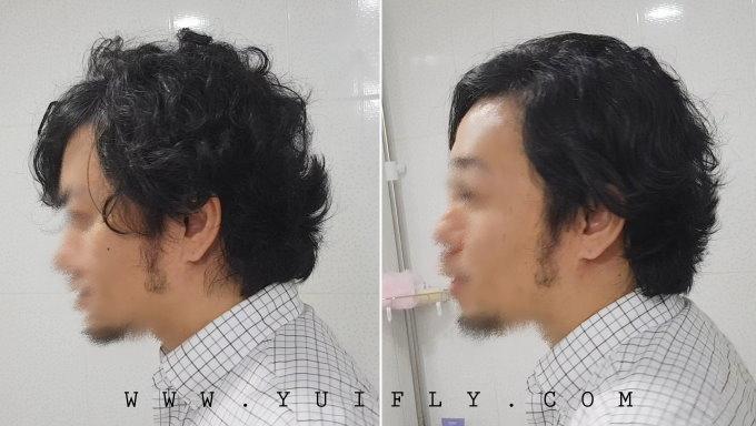 凱夢粉Q甜心_18.jpg