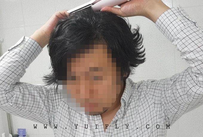 凱夢粉Q甜心_29.jpg