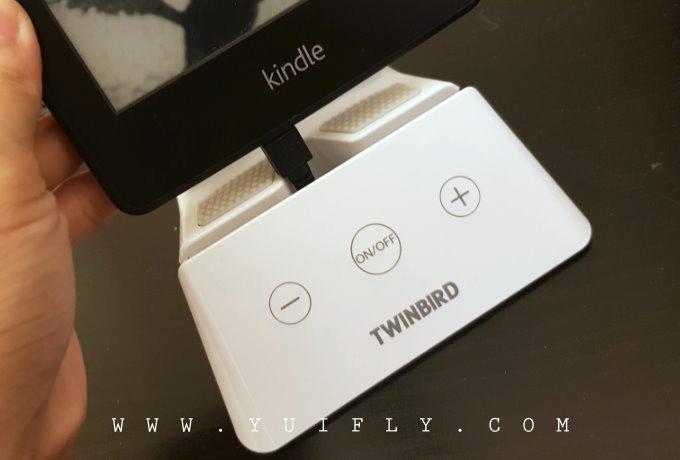 twinbird檯燈_10.jpg