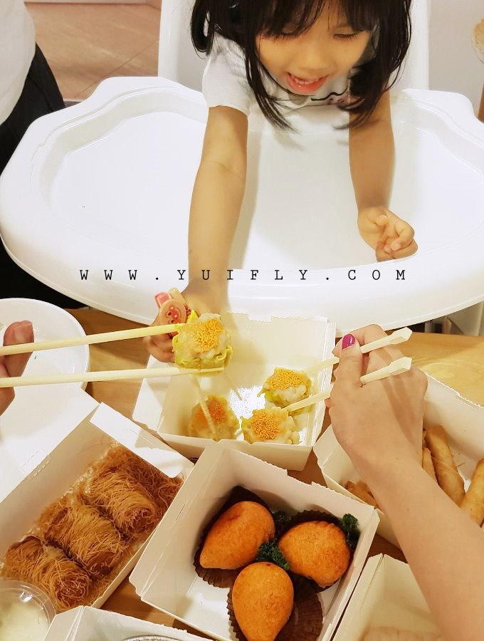 foodpanda_02.jpg