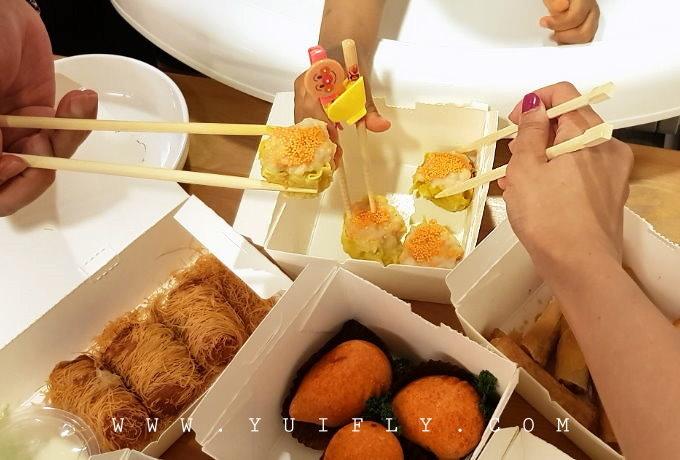 foodpanda_03.jpg