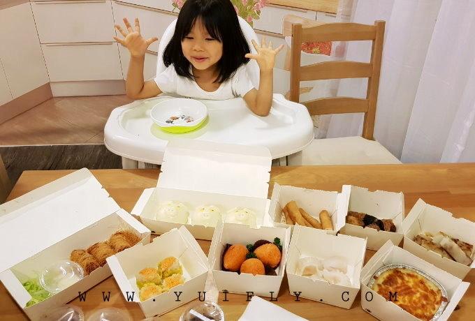 foodpanda_06.jpg