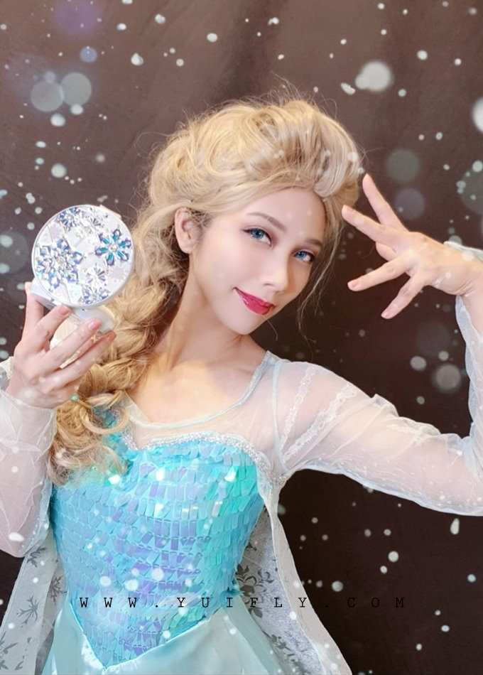 snow_33.jpg