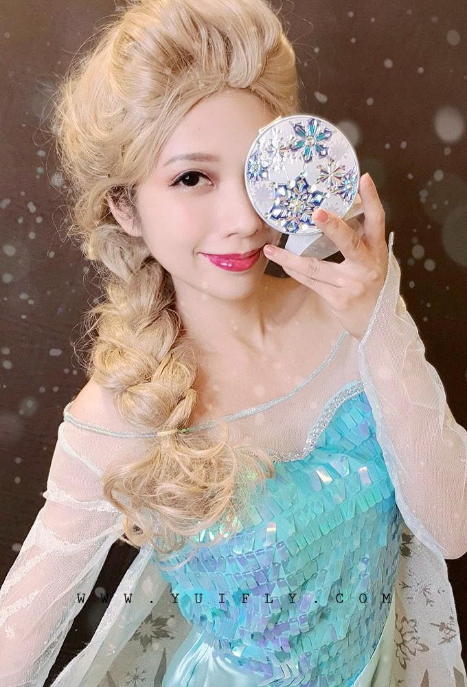 snow_35.jpg