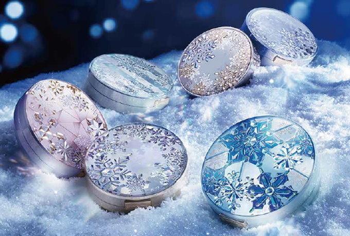 snow_42.jpg