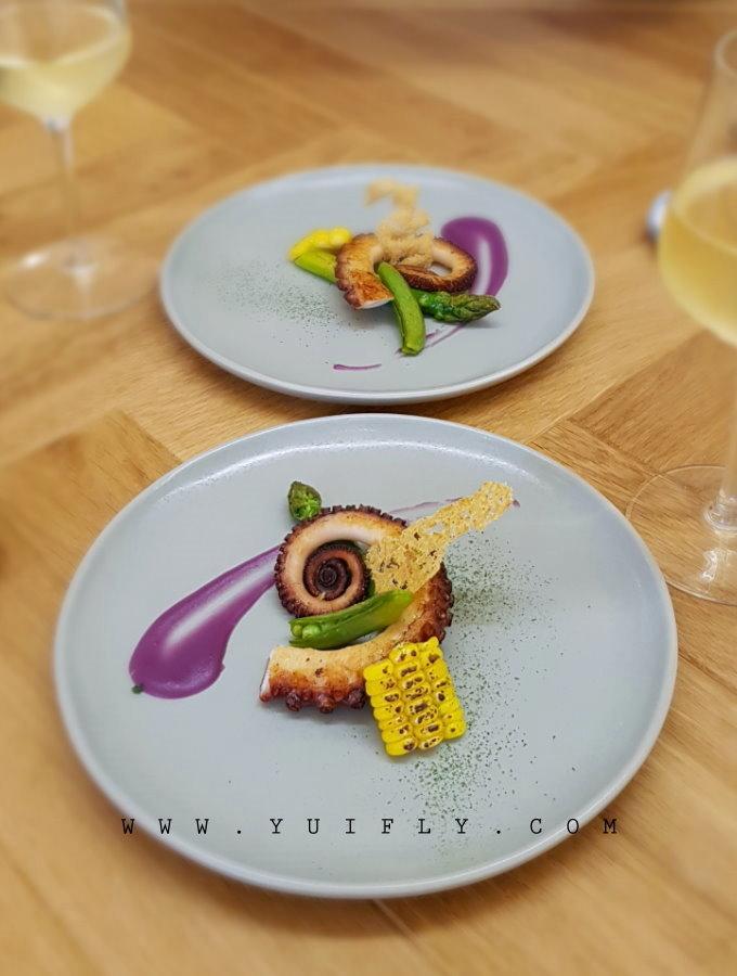 M_cuisine_14.jpg