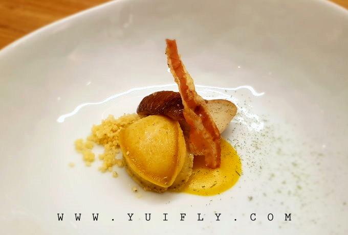 M_cuisine_16.jpg