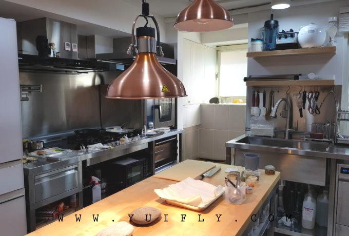 M_cuisine_06.jpg