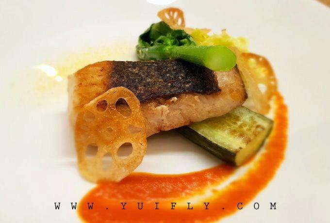 M_cuisine_24.jpg