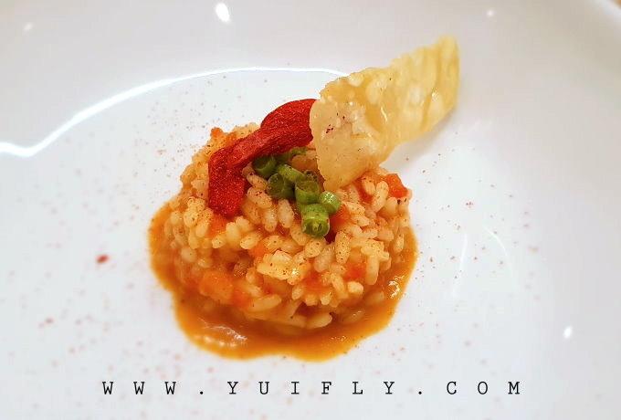 M_cuisine_21.jpg