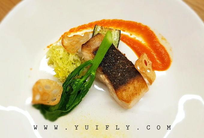 M_cuisine_23.jpg