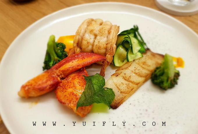 M_cuisine_25.jpg